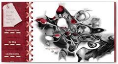 libro-rosso